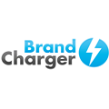 BrandCharger